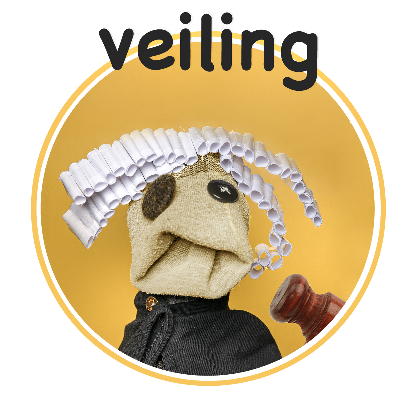 Veiling 2.png