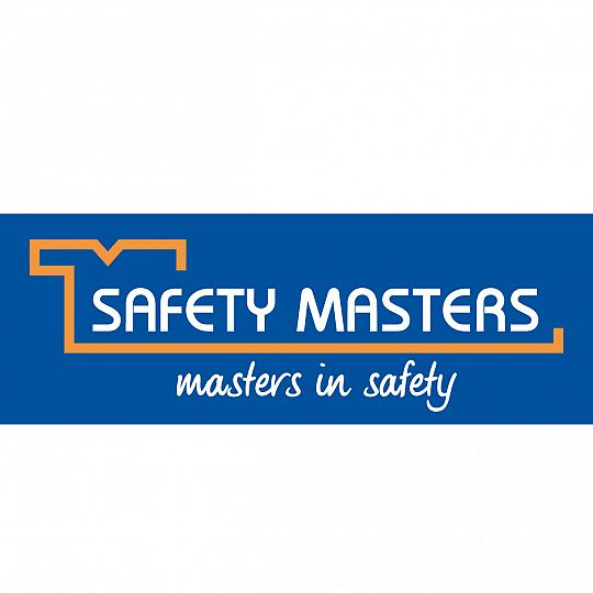 Logo-Safetymasters-PMS-Masters-in-safety-1619361554.jpg